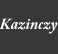 kazi_fav